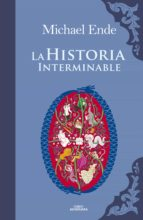La Historia Interminable (FICCIÓN JUVENIL)