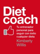 DIET COACH (EBOOK)