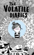 The volatile diaries