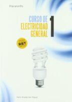 VIDEOEDICION DIGITAL (INCLUYE CD ROM)