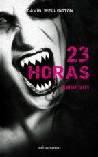 23 horas (Terror)