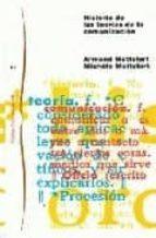 Historia de las teorias de la comunicacion (Leihotik Begira)