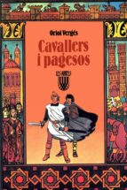 CAVALLERS I PAGESOS (10ª ED.)