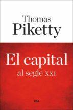 El Capital Al Segle XXI (ORIGENS)
