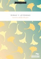 Rimas y leyendas (Clásicos Almadraba)