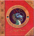 Dragones. Manual de aprendizaje