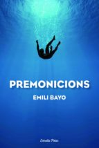 Premonicions (L