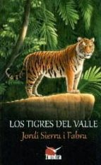 Tigres Del Valle,Los