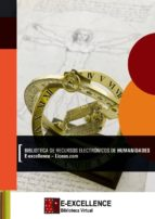 LOS SOFISTAS. SÓCRATES Y LOS CÍRCULOS SOCRÁTICOS (EBOOK)