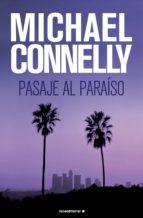 PASAJE AL PARAÍSO (EBOOK)