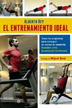 EL ENTRENAMIENTO IDEAL (EBOOK)