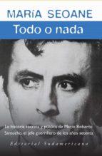 TODO O NADA (EBOOK)