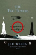 THE TWO TOWERS (HARDBACK CLASSIC)