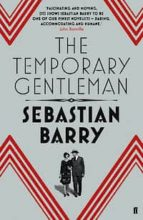 The Temporary Gentleman (English Edition)