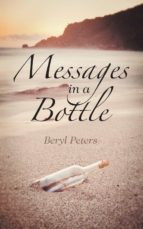 MESSAGES IN A BOTTLE (EBOOK)