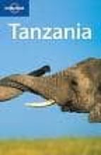 TANZANIA 4TH (TRAVEL GUIDES) (LONELY PLANET)