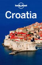 Croatia (Country Regional Guides)