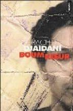 Boumkoeur (Points)