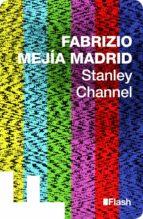 STANLEY CHANNEL (EBOOK)
