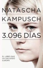 3.096 DÍAS (EBOOK)