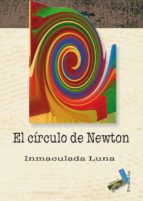 EL CÍRCULO DE NEWTON (EBOOK)
