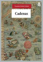 Cadenas (sensibles a las Letras)