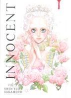 Innocent, Vol. 7