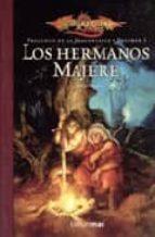 Hermanos majere, los (Timun Mas Narrativa)