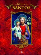 los Santos (Historia y Arte)