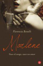 MARLENE FG (FORMATO GRANDE)