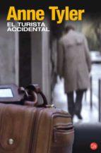 El turista accidental (FORMATO GRANDE)