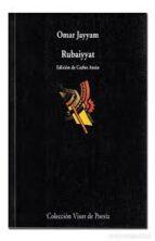 RUBAIYYAT (2ª ED.)