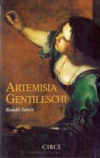 ARTEMISIA GENTILESCHI (3ª ED.)