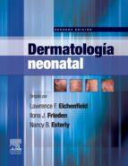 DERMATOLOGÍA NEONATAL (EBOOK)