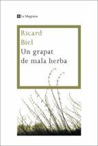 UN GRAPAT DE MALA HERBA (EBOOK)