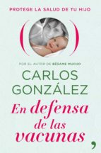 EN DEFENSA DE LAS VACUNAS (EBOOK)