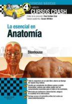 LO ESENCIAL EN ANATOMÍA + STUDENTCONSULT EN ESPAÑOL (EBOOK)