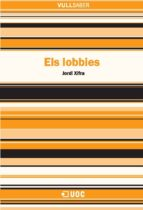 ELS LOBBIES (EBOOK)