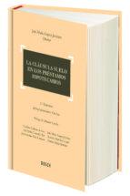 Cláusula Suelo En Los Préstamos Hipotecarios,La (2ª Ed.)