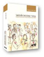 SABIDURIA EMOCIONAL Y SOCIAL