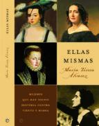 ELLAS MISMAS (EBOOK)