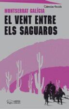 El vent entre els saguaros (Ciència-ficció)