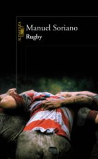 RUGBY (EBOOK)