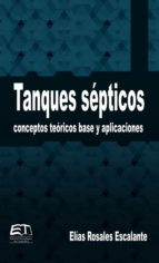 TANQUES SÉPTICOS (EBOOK)