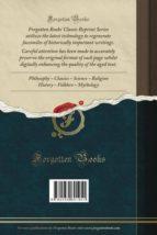 Historia Crítica de la Literatura Uruguaya, Vol. 2: El Romanticismo (Classic Reprint)