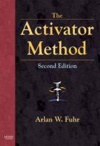THE ACTIVATOR METHOD (EBOOK)