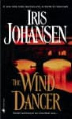 The Wind Dancer: 1