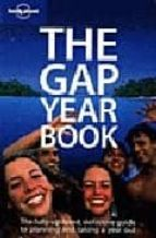 THE GAP YEAR BOOK (2ND ED.) (LONELY PLANET)