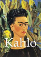 Kahlo (Grandes Maestros / Big Teachers)