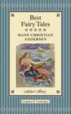 Best Fairy Tales (Collectors Library)